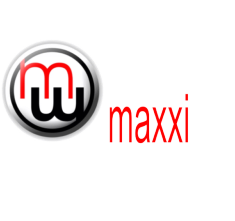 MaxxiLine | 1l 2l Refrigerant Refillable gas bottles